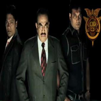 http://www.indiantelevision.com/sites/default/files/styles/340x340/public/images/mam-images/2015/10/24/CID.jpg?itok=mFWWs2LT