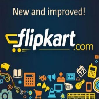 https://www.indiantelevision.com/sites/default/files/styles/340x340/public/images/mam-images/2015/10/24/Flipkart.jpg?itok=OJJCL2x_