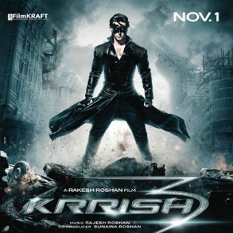 https://www.indiantelevision.com/sites/default/files/styles/340x340/public/images/mam-images/2015/10/24/Krrish%203.jpg?itok=x5yLoW8z