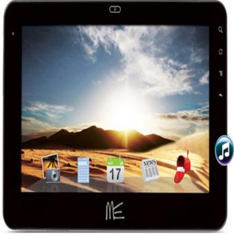 https://www.indiantelevision.com/sites/default/files/styles/340x340/public/images/mam-images/2015/10/24/ME%20tablet.jpg?itok=tO4esvMy