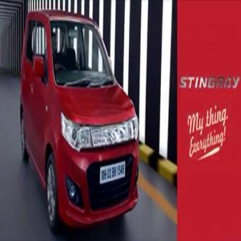http://www.indiantelevision.com/sites/default/files/styles/340x340/public/images/mam-images/2015/10/24/Maruti%20Suzuki.jpg?itok=ONeTyrqn