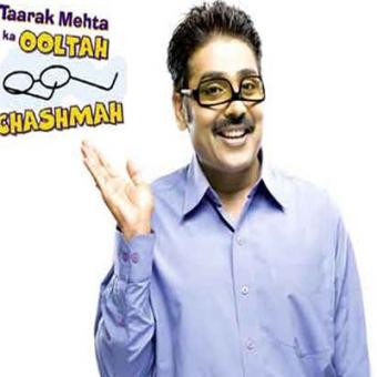 http://www.indiantelevision.com/sites/default/files/styles/340x340/public/images/mam-images/2015/10/24/Taarak%20Mehta%20Ka%20Ooltah%20Chashmah.jpg?itok=XAhLcwOf