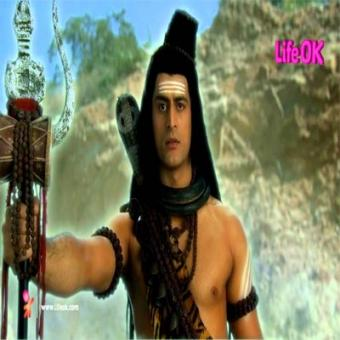 http://www.indiantelevision.com/sites/default/files/styles/340x340/public/images/mam-images/2015/10/24/Untitled-1_4.jpg?itok=NG3zNSax