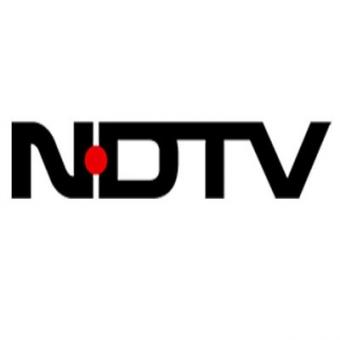 https://www.indiantelevision.com/sites/default/files/styles/340x340/public/images/mam-images/2015/10/24/Untitled-1_5.jpg?itok=RKC4nk_3