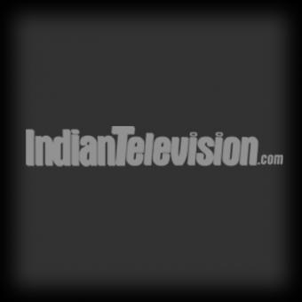 https://www.indiantelevision.com/sites/default/files/styles/340x340/public/images/mam-images/2015/10/24/logo.jpg?itok=p_oYnStv