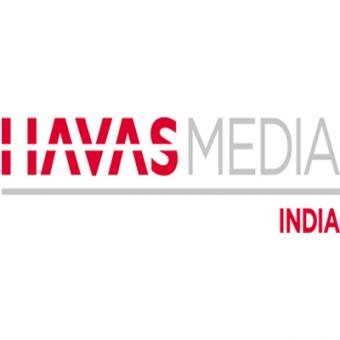 https://www.indiantelevision.com/sites/default/files/styles/340x340/public/images/mam-images/2015/10/26/Havas%20Media%20India.jpg?itok=zAmEJzqL