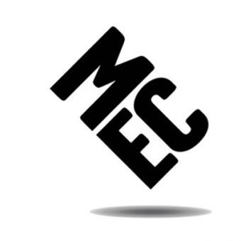https://www.indiantelevision.com/sites/default/files/styles/340x340/public/images/mam-images/2015/10/26/MEC.jpg?itok=bfQgZU71