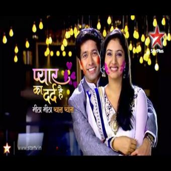 https://www.indiantelevision.com/sites/default/files/styles/340x340/public/images/mam-images/2015/10/26/Untitled-1_1.jpg?itok=JgCzxzLU