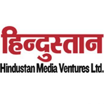 http://www.indiantelevision.com/sites/default/files/styles/340x340/public/images/mam-images/2015/10/26/hindustan%20venture.jpg?itok=S0NoMclR