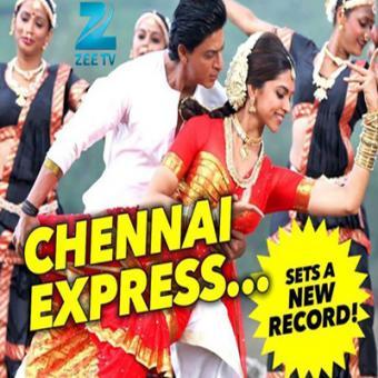 http://www.indiantelevision.com/sites/default/files/styles/340x340/public/images/mam-images/2015/10/27/Chennai%20Express.jpg?itok=HoJ6zo6Z