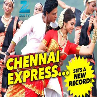 http://www.indiantelevision.com/sites/default/files/styles/340x340/public/images/mam-images/2015/10/27/Chennai%20Express.jpg?itok=I1BUzEwW