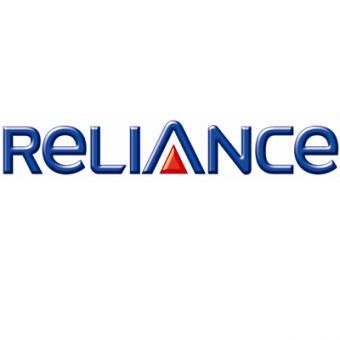 https://www.indiantelevision.com/sites/default/files/styles/340x340/public/images/mam-images/2015/11/04/reliance%202.jpg?itok=xn9Tjz9n
