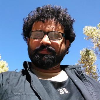 https://www.indiantelevision.com/sites/default/files/styles/340x340/public/images/mam-images/2015/11/05/Untitled-1_2.jpg?itok=4kgiYTOE