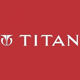 https://www.indiantelevision.com/sites/default/files/styles/340x340/public/images/mam-images/2015/11/14/titan.jpg?itok=EituOvIr