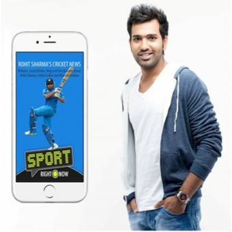 http://www.indiantelevision.com/sites/default/files/styles/340x340/public/images/mam-images/2015/11/23/Rohit%20Sharma%20Cricket%20News%20App.jpg?itok=QhpA2ZoG
