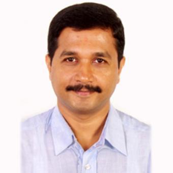 https://www.indiantelevision.com/sites/default/files/styles/340x340/public/images/mam-images/2015/11/24/Manjunath%20Hegde.jpg?itok=H6JqRAEK