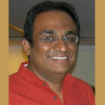 https://www.indiantelevision.com/sites/default/files/styles/340x340/public/images/mam-images/2015/11/25/Unni%20Krishnan.jpg?itok=-zmhdcA8