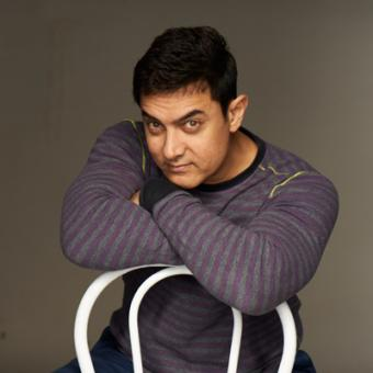 http://www.indiantelevision.com/sites/default/files/styles/340x340/public/images/mam-images/2015/11/25/aamir_khan_0_0.jpg?itok=RI699_Dc