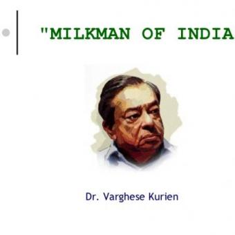 http://www.indiantelevision.com/sites/default/files/styles/340x340/public/images/mam-images/2015/11/27/milkman-of-india-varghese-kurien-1-728.jpg?itok=el3uOLUe