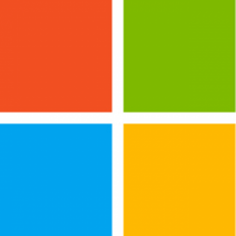 http://www.indiantelevision.com/sites/default/files/styles/340x340/public/images/mam-images/2015/11/30/microsoft-logo.png?itok=eMD2sjyg