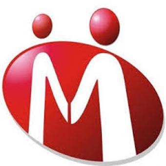https://www.indiantelevision.com/sites/default/files/styles/340x340/public/images/mam-images/2015/12/17/MAm-brand.jpg?itok=CmzXAdJe