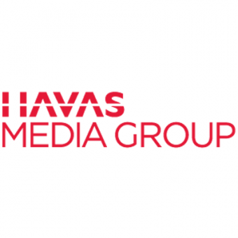 http://www.indiantelevision.com/sites/default/files/styles/340x340/public/images/mam-images/2015/12/21/havas%20media%20group.PNG?itok=V3nnPwkG