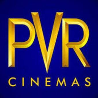 https://www.indiantelevision.com/sites/default/files/styles/340x340/public/images/mam-images/2015/12/28/Pvr_Cinema.jpg?itok=2FQpnKn0