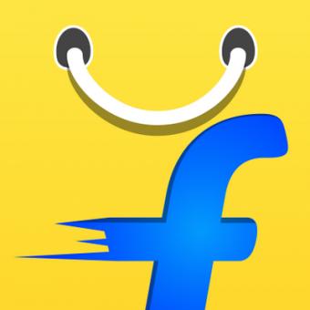 https://www.indiantelevision.com/sites/default/files/styles/340x340/public/images/mam-images/2015/12/28/flipkart.png?itok=ENK3T2PE