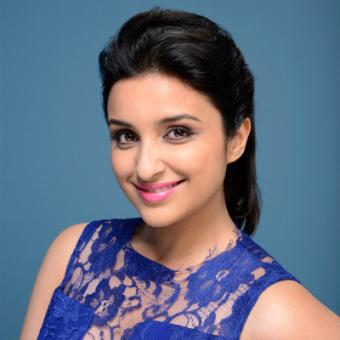 https://www.indiantelevision.com/sites/default/files/styles/340x340/public/images/mam-images/2016/01/14/335384-parineeti.jpg?itok=hatAwrxn