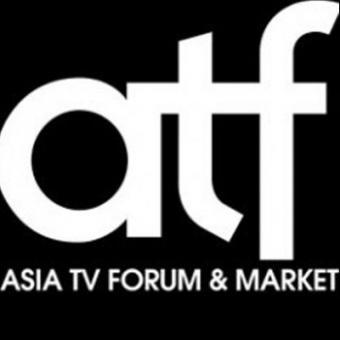 https://www.indiantelevision.com/sites/default/files/styles/340x340/public/images/mam-images/2016/01/14/Asia-Television-Forum-%28ATF%29.jpg?itok=pIS4qWgi