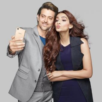 https://www.indiantelevision.com/sites/default/files/styles/340x340/public/images/mam-images/2016/01/15/Untitled-1.jpg?itok=3fE8GNyx