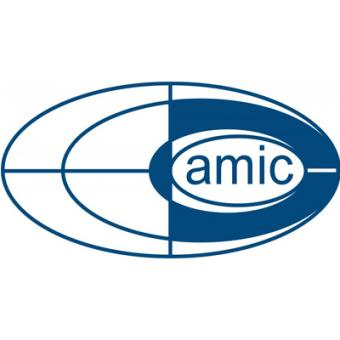 https://www.indiantelevision.com/sites/default/files/styles/340x340/public/images/mam-images/2016/01/21/AMIC.jpg?itok=XxT8FJrp