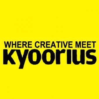 https://www.indiantelevision.com/sites/default/files/styles/340x340/public/images/mam-images/2016/01/21/kyoorius.jpg?itok=aF1qFTKk