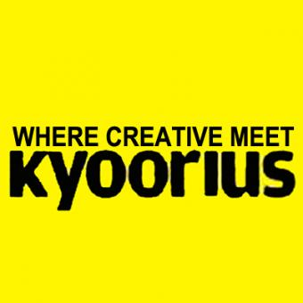 https://www.indiantelevision.com/sites/default/files/styles/340x340/public/images/mam-images/2016/01/21/kyoorius.jpg?itok=fJNGRI0y
