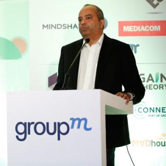 https://www.indiantelevision.com/sites/default/files/styles/340x340/public/images/mam-images/2016/01/24/CVL-Srinivas%2C-CEO-GroupM-South-Asia.jpg?itok=5IhtMtvv