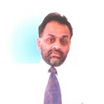 https://www.indiantelevision.com/sites/default/files/styles/340x340/public/images/mam-images/2016/01/25/Ganesh%20Mahalingam.jpg?itok=L3LbMwN4