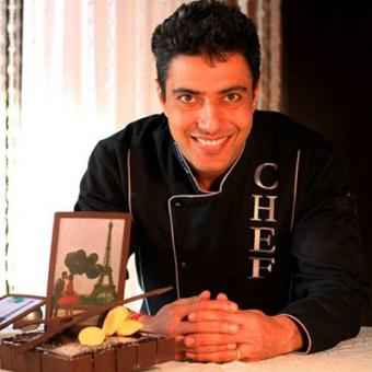 https://www.indiantelevision.com/sites/default/files/styles/340x340/public/images/mam-images/2016/02/02/RanveerBrar.jpg?itok=QwyjTIQW