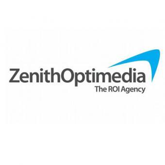 https://www.indiantelevision.com/sites/default/files/styles/340x340/public/images/mam-images/2016/02/02/amam%20agency%20pr%20%282%29.jpg?itok=no0iJRnf
