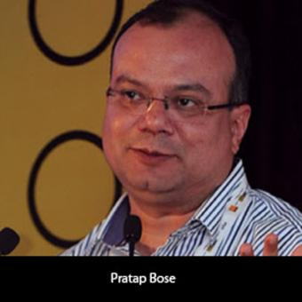http://www.indiantelevision.com/sites/default/files/styles/340x340/public/images/mam-images/2016/02/15/Pratap%20Bose.jpg?itok=6NVwQgEX