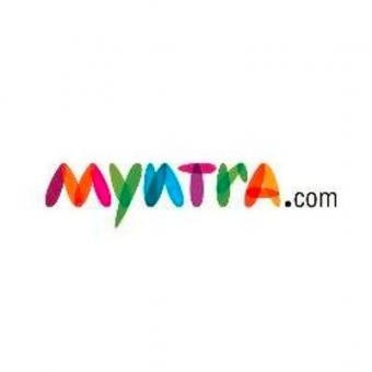 https://www.indiantelevision.com/sites/default/files/styles/340x340/public/images/mam-images/2016/03/08/myntra.jpeg?itok=8DW1Lm0z