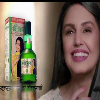 https://www.indiantelevision.com/sites/default/files/styles/340x340/public/images/mam-images/2016/03/15/Untitled-1_0.jpg?itok=b168nuU2