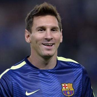 https://us.indiantelevision.com/sites/default/files/styles/340x340/public/images/mam-images/2016/03/21/messi.jpg?itok=nmYcgTSY