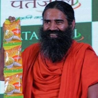https://www.indiantelevision.com/sites/default/files/styles/340x340/public/images/mam-images/2016/03/22/patanjali%20boo.jpg?itok=CDSA-wPF
