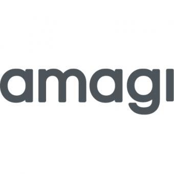 https://www.indiantelevision.com/sites/default/files/styles/340x340/public/images/mam-images/2016/03/25/Amagi.jpg?itok=QDzoB5ot