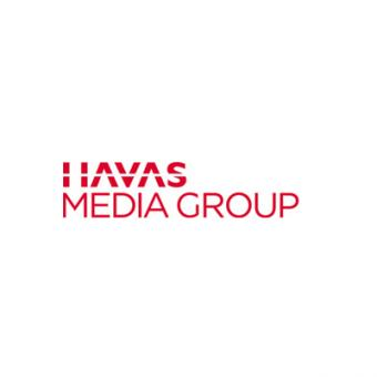 http://www.indiantelevision.com/sites/default/files/styles/340x340/public/images/mam-images/2016/03/29/Havas%20Media%20Group.jpg?itok=TMkwqznq