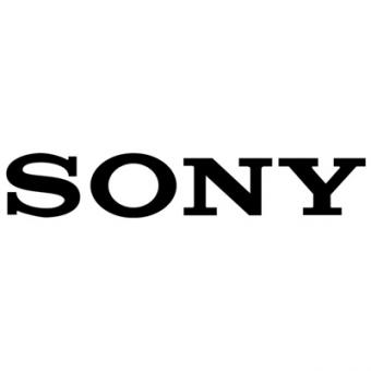 https://www.indiantelevision.com/sites/default/files/styles/340x340/public/images/mam-images/2016/03/29/Sony%20electronics.jpg?itok=HUA-gluq