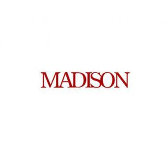 https://www.indiantelevision.com/sites/default/files/styles/340x340/public/images/mam-images/2016/04/04/Madison.jpg?itok=efufBVlm