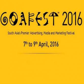 https://www.indiantelevision.com/sites/default/files/styles/340x340/public/images/mam-images/2016/04/07/goafest-2016-deadline-for-entries-extended.jpg?itok=HJiye2OU