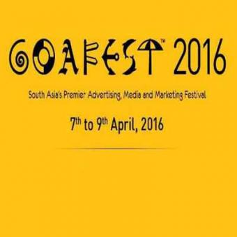 https://www.indiantelevision.com/sites/default/files/styles/340x340/public/images/mam-images/2016/04/08/Goafest.jpg?itok=xZ54ucyh