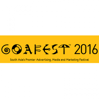 https://www.indiantelevision.com/sites/default/files/styles/340x340/public/images/mam-images/2016/04/08/goafest2016%20Priority%207.png?itok=PSeeSIIk